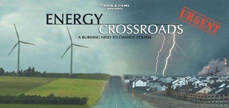 energyxroads.jpg