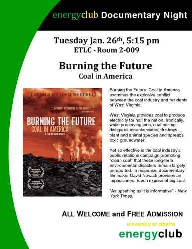 BurningtheFuture_DocNight.pdf